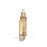 Caudalie Premier Cru L'huile Précieuse 29ml à MONTEUX