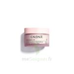 Caudalie Resveratrol Lift Crème Cashemire Redensifiant 50ml à MONTEUX