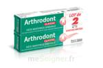 Acheter Pierre Fabre Oral Care Arthrodont dentifrice classic lot de 2 75ml à MONTEUX