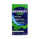 Acheter Novanuit Phyto+ Comprimés B/30 à MONTEUX