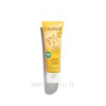 Caudalie Crème Solaire Visage Anti-rides Spf50 50ml à MONTEUX