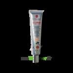Acheter Erborian CC Crème clair 45ml à MONTEUX