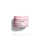 Caudalie Resveratrol Lift Crème Tisane De Nuit 50ml à MONTEUX