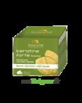 Acheter KERATINE FORTE BAUME 100 ml à MONTEUX