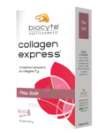 Acheter COLLAGEN EXPRESS  10 sticks à MONTEUX