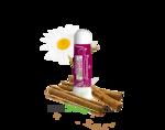 Acheter Puressentiel Minceur Inhaleur Coupe Faim aux 5 Huiles Essentielles - 1 ml à MONTEUX