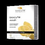 Acheter Biocyte Mask Masque hydratant 1 Sachet à MONTEUX