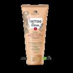 Acheter Tattoo Derm 1 Crème après tatouage 100ml à MONTEUX