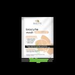 Acheter Biocyte Mask Masque décolleté 1 Sachet à MONTEUX
