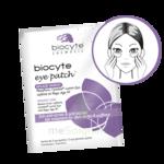 Acheter Biocyte Eye Patch Patch 1 Sachet à MONTEUX