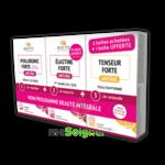 Acheter Biocyte Pack beauté intégrale à MONTEUX