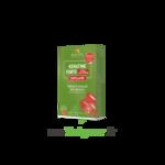 Acheter Keratine Forte Full Spectrum Gélules B/40 à MONTEUX