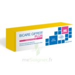 Acheter Gifrer Bicare Plus Dentifrice 75ml à MONTEUX