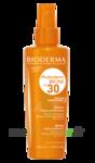 Acheter Photoderm Bronz SPF30 Spray 200ml à MONTEUX