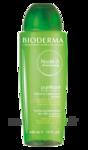 Acheter Nodé G Shampooing fluide sans parfum cheveux gras 400ml à MONTEUX