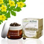 Acheter Naturactive Doriance Anti-âge 2x30 capsules à MONTEUX