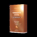 Acheter Terracotta Cicktail Autobronzant Comprimés B/30 à MONTEUX