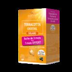 Acheter Terracotta Cocktail Solaire Comprimés 3*B/30 à MONTEUX