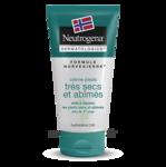 Acheter Neutrogena Crème pieds très secs et abîmés T/150ml à MONTEUX