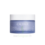 Caudalie Vinoperfect Crème Nuit Glycolique Anti-taches - 50ml à MONTEUX