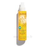 Caudalie Spray Solaire Lacté Spf50 150ml à MONTEUX
