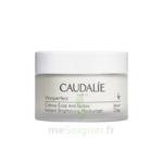 Caudalie Vinoperfect Crème Éclat Anti-taches - 50ml à MONTEUX