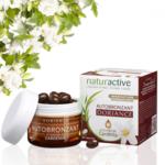 Acheter Naturactive Doriance Autobronzant Gardenia Lot 2 Boites de 30 capsules Offre spéciale à MONTEUX