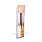 Caudalie Parfum Divin 50ml à MONTEUX