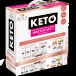 Acheter Biocyte Pack KETO Coffret à MONTEUX