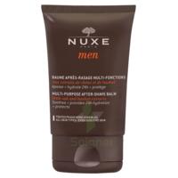 Baume Après-Rasage Multi-Fonctions Nuxe Men50ml à MONTEUX