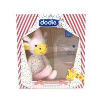 Dodie Coffret Eau De Senteur Bébé Fille Girafe à MONTEUX