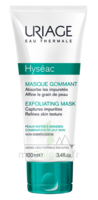 HYSEAC Masque gommant T/100ml à MONTEUX