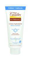 Rogé Cavaillès Nutrissance Crème Hydratante Ultra-confort 350ml à MONTEUX