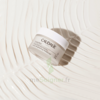Caudalie Vinoperfect Crème Éclat Anti-taches - 50ml