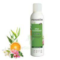 Araromaforce Spray Assainissant Bio Fl/150ml à MONTEUX