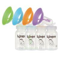 Kit Expression Kolor : Téterelle 26mm - Large