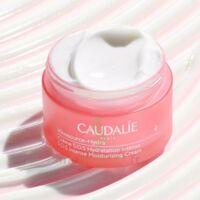 Caudalie Vinosource-hydra Crème S.o.s Hydratation - 50ml
