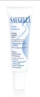 SAUGELLA Crème allaitement anti-crevasses T/30ml à MONTEUX