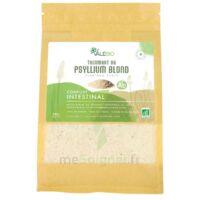 Valebio Psyllium Bio 350g à MONTEUX