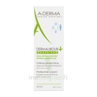 Aderma Dermalibour + Crème Barrière 100ml à MONTEUX