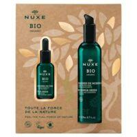 Nuxe Bio Coffret 2020 à MONTEUX