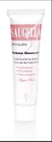 SAUGELLA Crème douceur usage intime T/30ml à MONTEUX