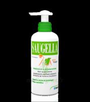 SAUGELLA YOU FRESH Emulsion lavante hygiène intime Fl pompe/200ml à MONTEUX