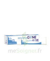 Myleugyne 1 %, Crème à MONTEUX