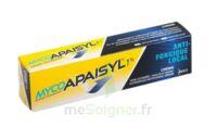 Mycoapaisyl 1 % Crème T/30g à MONTEUX
