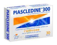Piascledine 300 Mg Gél Plq/30 à MONTEUX