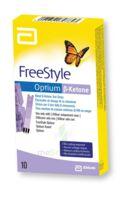 Freestyle Optium Beta-Cetones électrode à MONTEUX