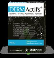 Synactifs Dermactifs Gélules B/30 à MONTEUX