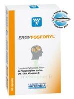 Ergyfosforyl Caps B/60 à MONTEUX