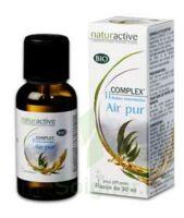 Naturactive Air Pur Complex Huiles Essentielles Bio 30ml à MONTEUX